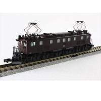 Kato 3062-1 Electric Locomotive EF15 - N