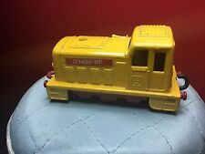 VINTAGE 1978 LESNEY MATCHBOX SUPERFAST #24-C SHUNTER  IN EXCELLENT CONDITION