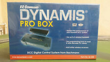 More details for bachmann 36-508 e-z command dynamis pro box dcc control expansion, new, sealed
