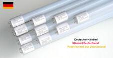 40W Leistung Neonröhre Leuchtmittel