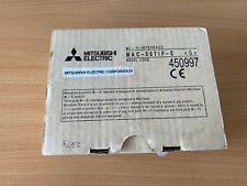 MITSUBISHI ELECTRIC MAC-567IF-E Wi-Fi Card for Indoor Units Series M / S / P