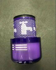 Dyson Genuine HEPA Filter For Dyson V11 Torque Drive, Animal Cordless Vaccum