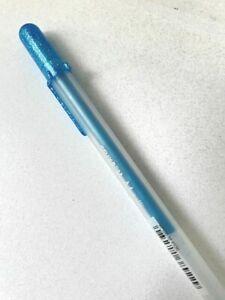 Sakura Gelly Roll Metallic Pens Your Choice of Color - New