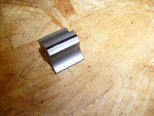 Original  Slide Knob   from Audio Technica AT-LP120USB Turntable