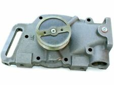 For 1985-1988 GMC General Water Pump Gates 21549NW 1986 1987 14.0L 6 Cyl DIESEL