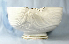 Lenox Freedom Heritage Bowl -10.5 Inch Bowl With Eagle With Coa
