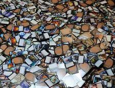 Lot 50 Cartes Magic The Gathering Rare/Mythique/Foil