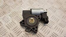 MAZDA 5 ELECTRIC WINDOW MOTOR PASSENGER SIDE FRONT TAKARA MPV 2010