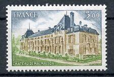 STAMP / TIMBRE FRANCE NEUF N° 1873 ** CHATEAU DE MALMAISON