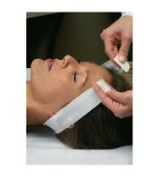 Spa Essentials Disposable Headbands ~ FAST shipping! Buy more & SAVE $$$