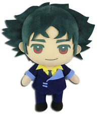 Cowboy Bebop - Spike Plush 8''