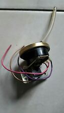 KENMORE WHIRLPOOL WASHER WATER LEVEL PRESS SWITCH 387383