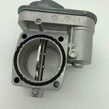 Vauxhall Corsa D Zafira B Mervia 1.7 CDTi Engine Throttle Body Genuine 98105210