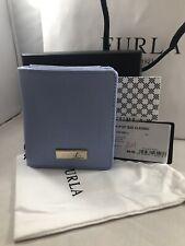 Furla Bifold Small Wallet Oxford