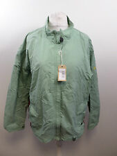 Prom Apparel Snow Board Jacket Green Size XL rrp £229 Box3418 C