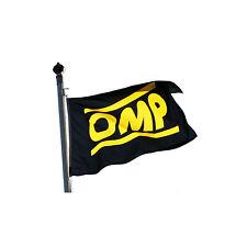 OMP Flag NEW