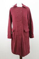 KATH KIDSTON Coat size S