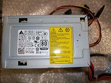 Dell Power Supply Unit PSU 300Watt Dell Vostro Inspiron FFR0Y H057N HT996 H057N
