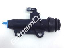 Aprilia Brembo 11mm Black Rear Brake Master Cylinder Tuono RSVR 1000 Mille