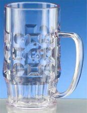 20er Set Bier-Krug 0,3l aus Kunststoff