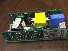 Benq Philips Dlp Projector Ballast EUC 132d G/21