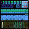 TRANSPOSER / Chord & Scale Transposition / Composing Tool > Software for Guitar