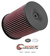 K&N Air Filter 08-16 YAMAHA YFZ450R SE-449 / 09-10 YFZ450X BILL BALLANCE YA-4504