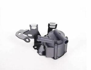 Genuine Mini Cooper R55 R56 R57 R59 R60 R61 Turbocharger Auxiliary Water Pump