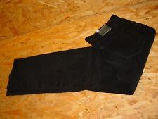 Cord- Jeans v.JOOP! Gr.W34/L32 schwarz ansehen