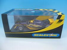 """Scalextric C2606 Dallara Indy """"Club de Coleccionistas 2004"""""""