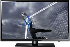 """Samsung UN40H5003 40"""" Black LED 1080P 60Hz HDTV ConnectShare™ - UN40H5003AFXZA"""
