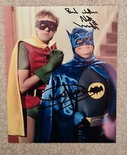More details for only fools and horses signed 12x8 photo david jason nicholas lyndhurst rare!!