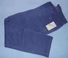 09a4f0e491cb Hochwertige Hose mit toller Färbung Gr.50