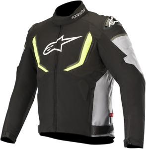 Alpinestars T-GP R V2 Drystar Jacket