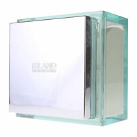Michael Kors 'Island Michael Kors' Ocean Bath Soak 7oz/200g New In Box