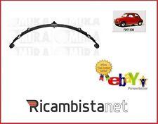 Mira 4309881 Balestra FIAT 500-126 a 5 Foglie Arcata 223 mm
