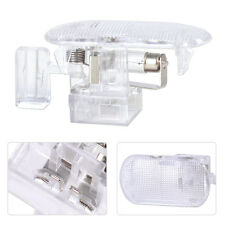 1J0947301 Handschuhfach Leuchte Beleuchtung Lampe Handschuhfachdeckel VW Jetta