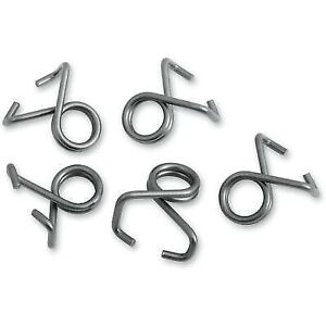 Shifter Shaft Spring 5pk  Eastern Motorcycle Parts A-34087-79A