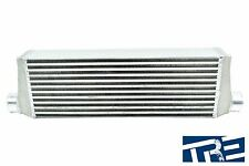 "Treadstone TR8 500HP intercooler 750 cfm HP turbo 8"" 7"" genesis mazdaspeed 3"