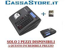 REGISTRATORE DI CASSA SCONTRINO REGALO CUSTOM FASY WINDKEY LITE  ---> OFFERTA