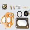 Kit per Revisione Carburatore WEBER 32 DATR 10/100 per PANDA 4X4 W332.1