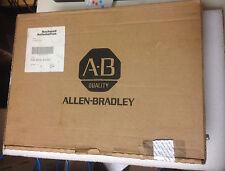 ALLEN BRADLEY RN-809.44.00 //  809.44.00 CONTROL BOARD CCRA