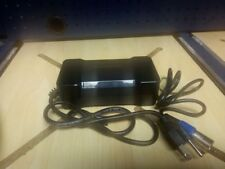Battery Charger 24V 5A Lead Acid Intelligent Charger XLR