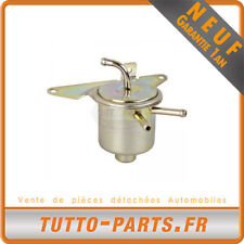 Séparateur de Gaz Carburateur 026127177B - AUDI 80 100 VW Caddy Golf 1 2 Passat