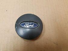Ford OEM 2002-2015 Escape Edge Flex Fusion Dark Gray Center Cap 3L24-1A096-AA