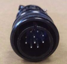 10 PIN TIG TORCIA Trigger plug-in base alle macchine macchina per saldatura a Tig tecarc