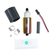 HEAVY DUTY USA ELECTRIC FUEL PUMP FOR ACURA/CHEVY/CHRYSLER NEW