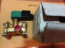 ASCO      VALVE   SK-1955-50  1PC  (WE HAVE 3 ,  1 IN BOX AND 2 WITH OUT)