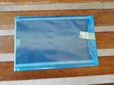 """NEW OEM Dell Mini 10 1018 10.1"""" WSVGA LED LCD LP101WSA TL N1"""