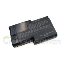 New Battery for IBM ThinkPad T20 T21 T22 T23 T24 02K6620 02K7030 02K6626 02K6627
